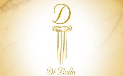 dibella slider2 400x250 - Actualités