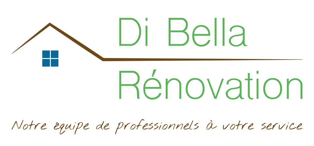 DiBella Renovation