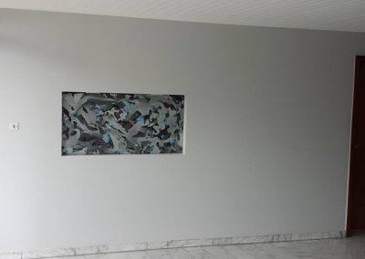 Photo peinture 1 400x284 - Peinture