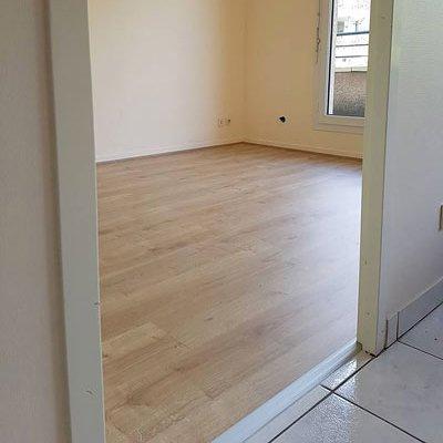 apres1 - Menuiserie intérieure