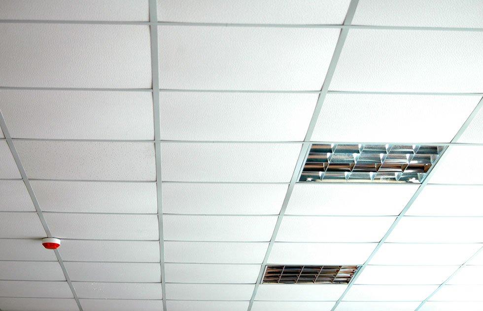 cover placo mobile - Placo / faux plafond